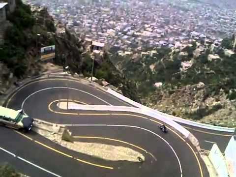 yemen  Ta'izz ,,,اليمن تعز في نزهة   YouTube