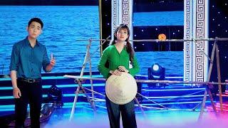 Liên Khúc Song Ca Nhạc Trữ Tình Hay Nhất 2020 | LK Nhạc Bolero, Nhạc Vàng Hải Ngoại Mới Nhất 2020 #1