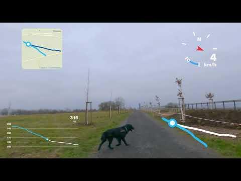 GPS Fail on Gopro HERO 9 Black