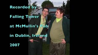 """Best St. Patrick's Day Song Ever? 