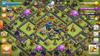 Level Up Your Clan Faster in Clash of Clans - AllClash .we reach our clan to lvl 10.