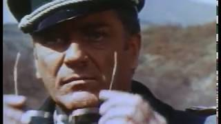 Hell in Normandy (1968) GUY MADISON