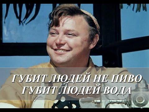 Вода в Північно-Кримський канал прийде тільки з українськими військовими та українською владою, - Бабін про посуху в Криму - Цензор.НЕТ 8166