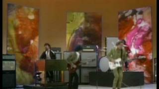 Vanilla Fudge - You Keep Me Hangin' On (Supremes) (ca. 1968) HD 0815007