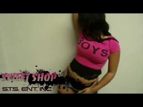 Something To See,ENT-$SWEET SHOP$