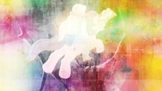 My Little Pony - Dance Magic Dance