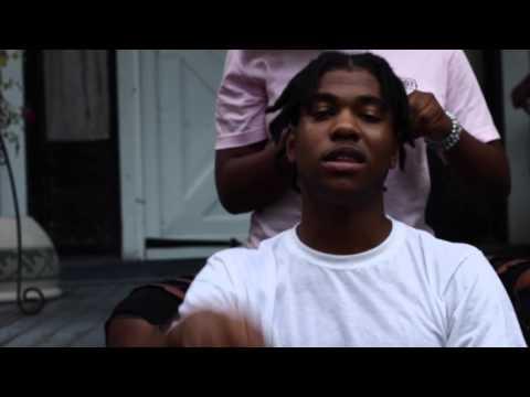 Cyrax - True (Official Video)