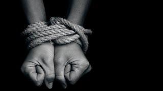 One - Trafficking Among Us