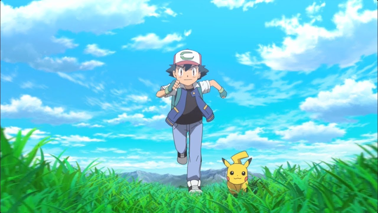 pokemon movie 3 soundtrack download
