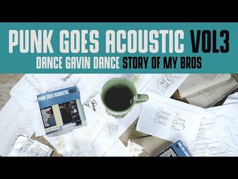 Alex Newell, Jess Glynne & DJ Cassidy - Kill The Lights (with Nile Rodgers) (Audien Remix)Kaynak: YouTube · Süre: 3 dakika45 saniye