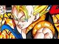 Last Chance For Gogeta - Dragon Ball Z Dokkan Battle - Part 6 video