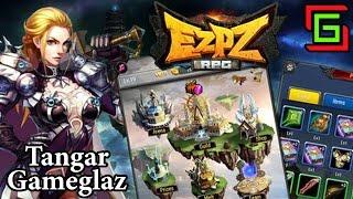 EZ PZ Просто RPG ЧИТЫ, ХАКИ, ВЗЛОМ ИГРЫ ☺ Тангар Игроглаз — Онлайн игры, MMO и MMORPG