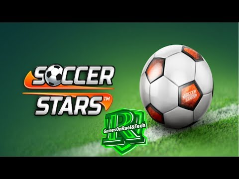 SOCCER STAS TOP Account 115 Level Selling with 101M COINS + TOP Teams & Formations