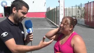 A Pie de Calle - Trofeo Memorial de Vela Latina 'José Manuel González Perdomo'