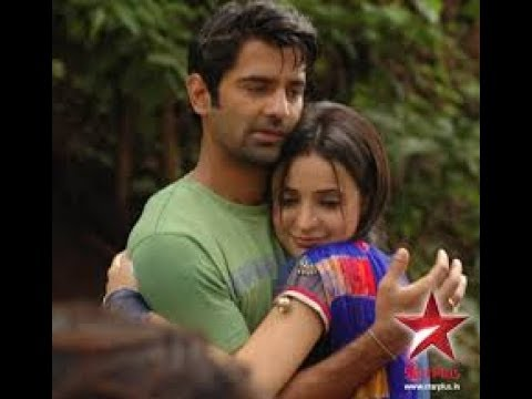 rabba ve new version full song advay and chandni