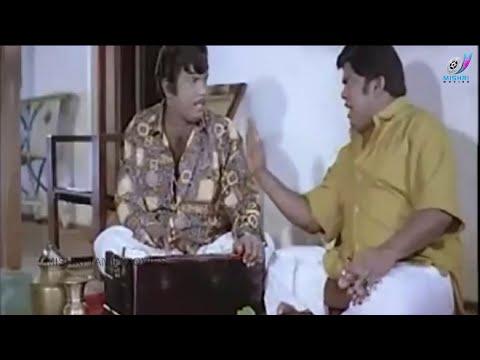 Goundamani Senthil Comedy | Chinna Pasaga Naanga | Tamil Super Comedy Scenes