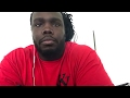 BWTM SPORTS CHANNEL LIVE : Bermane Stiverne reviews Joshua vs Klitschko