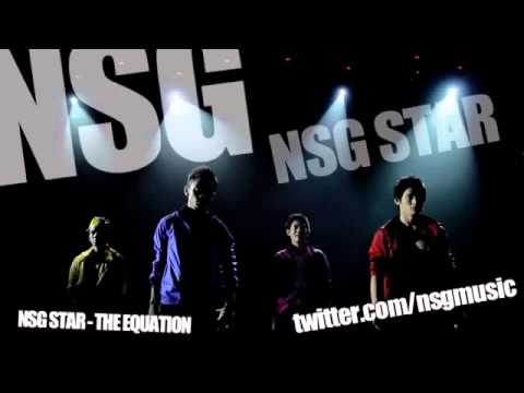 NSG STAR - The Equation (Subbed) - MP4 360p.mp4