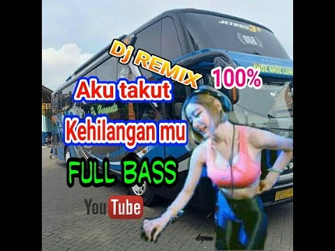 Dangdut Remix Jawa Terbaru