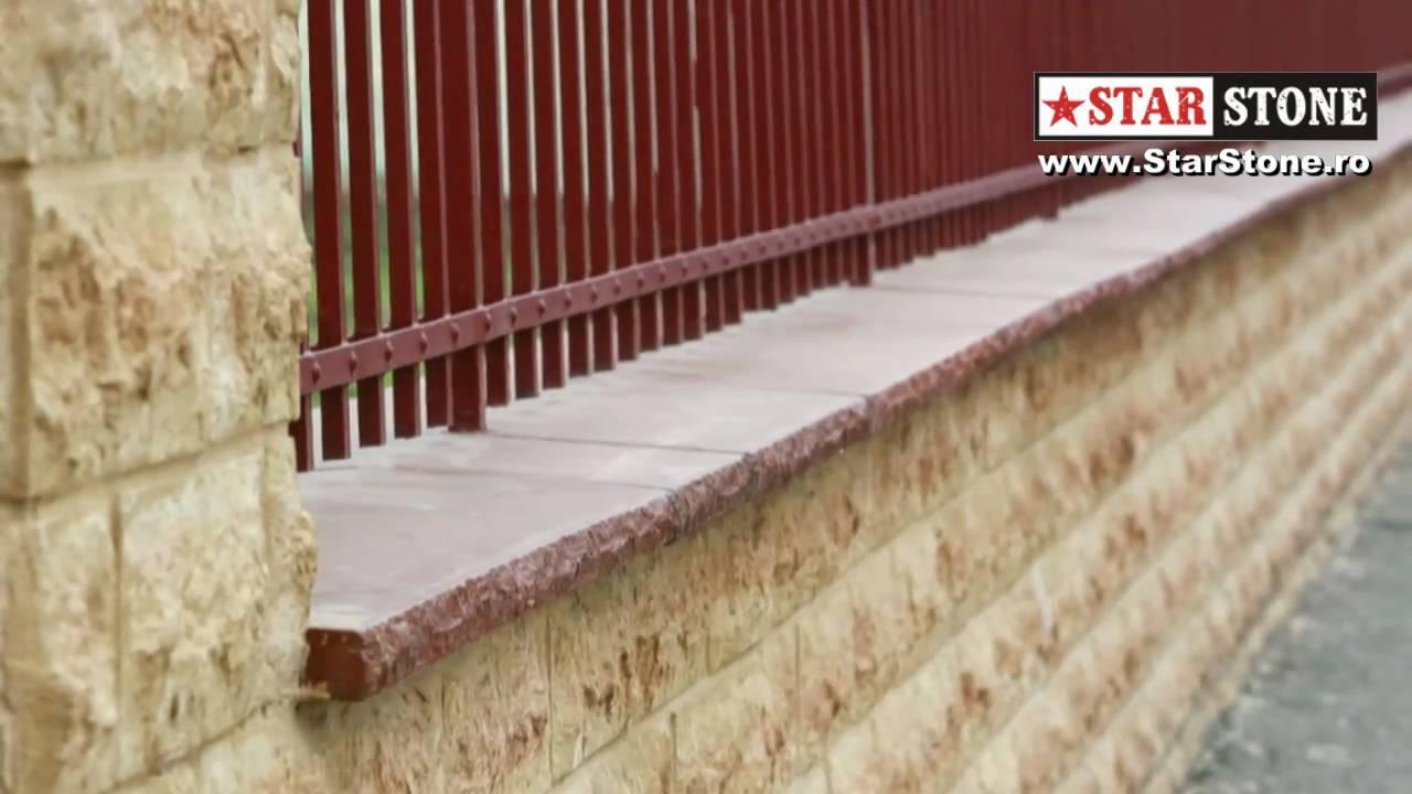 Capace interval gard aticuri gard garduri case placari for Modele de garduri pentru case