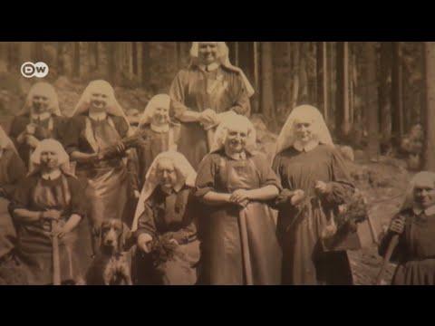 Czech Republic: Exiled nuns   Focus on Europe