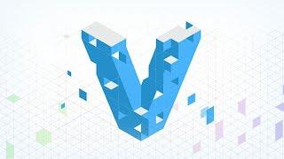 Hướng dẫn tạo máy ảo với Vagrant + VirtualBox