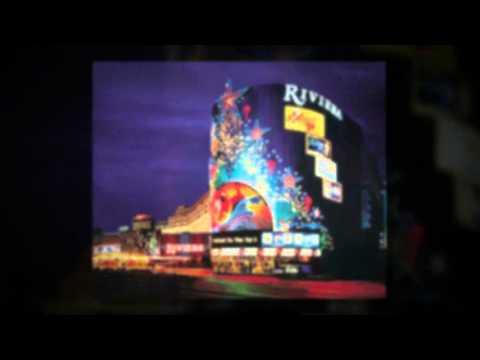 Ez Pawn 24 Hours Las Vegas