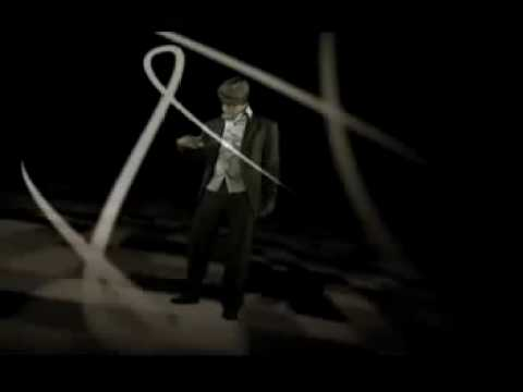 Asem - GImme Blow (Remix) (Official Video) (Feat. Richie, Tinny & Bradez).mp4