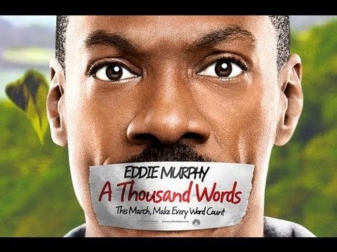 1000 words movie review