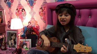 Download lagu Surat cinta untuk starla virgoun cover by Alyssa Dezek MP3