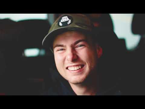 Canadian Wilderness Adventures Recruitment Video