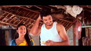 BOGAKOI DHUNIYA Beautiful Assamese Modern Song