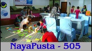 NayaPusta - 505