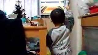 康生 Wiiやる 森山花奈 検索動画 25