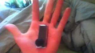Unboxing afterglow ap.3 Bluetooth communicator for the ps3