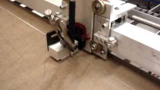 Cnc Plasma Cutting Table Build