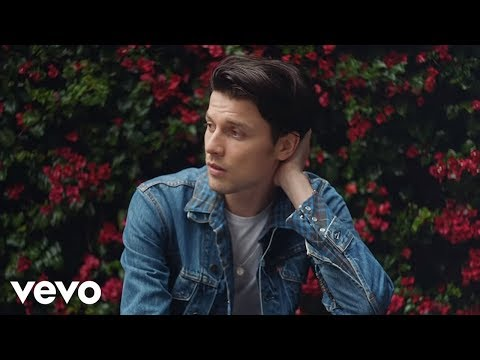 James Bay - Us (Official Music Video)