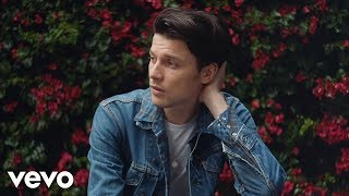 Download James Bay - Us