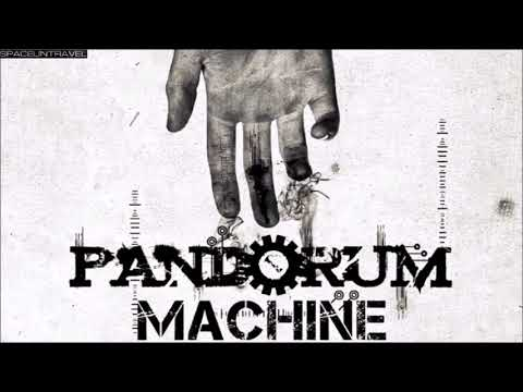 Pandorum - Мore Тhan a Мemory