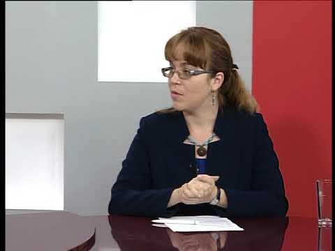 Актуальне інтерв'ю. Які реформи необхідно провести Україні, щоб перемогти у війні?