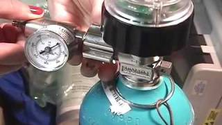 5 of 5 - Aeronox Backup Use