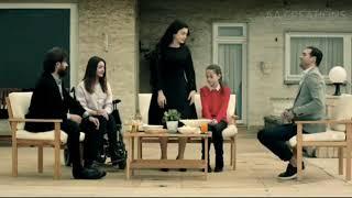 Nti sbabi song (Arabic Remix) Heart love story