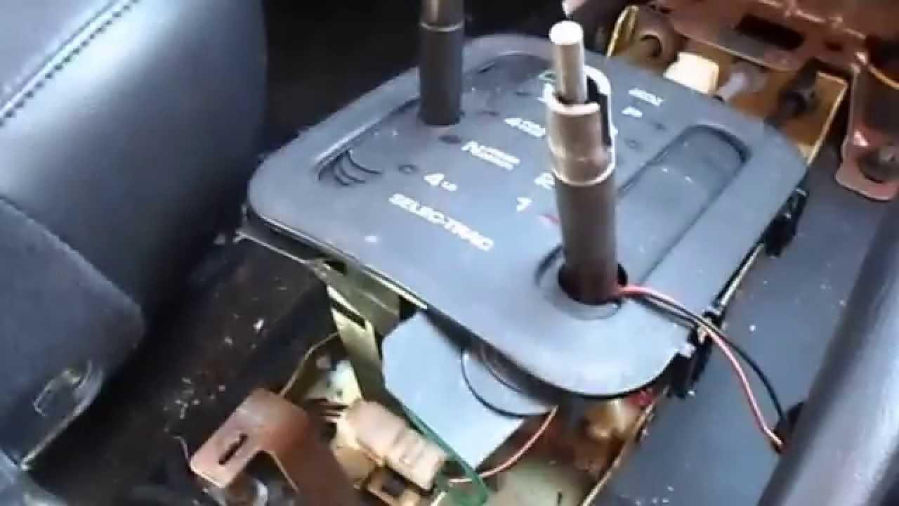 2006 Saturn Ion Drum Brakes Diagram Free Wiring For You 2003 L200 Serpentine Belt Jeep Liberty Emergency Brake Rear