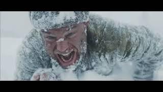 Русский трейлер #2 (2018) Прощаться не будем