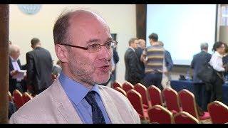 prof. Stanisław Żerko: Strona niemiecka w niezwykle bezwzględny sposób forsuje nieludzkie stanowisko