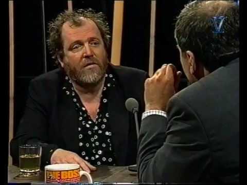 Lennaert Nijgh Ischa Meijer Doovi