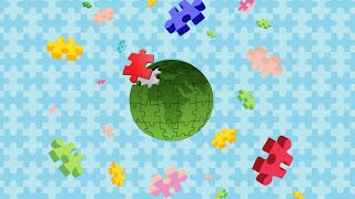 Пазлы для взрослых бесплатно (Puzzles for adults for free)