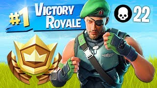 winning-in-squads-pro-fortnite-player-1900-wins-fortnite-battle-royale-gameplay