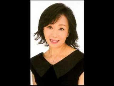 紫城いずみさん - YouTube