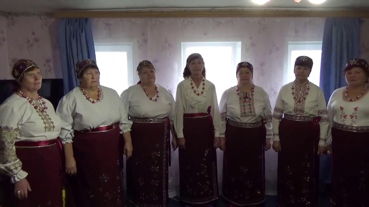 слушать песню деревня моя детства тихая пристань